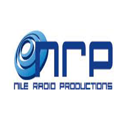 Nile Radio Productions's logo