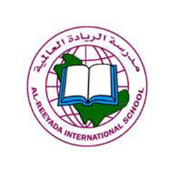 Al Reeyada International School.'s logo