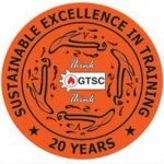 Gulf Technical & Safety Training Centre (GTSC Egypt)'s logo
