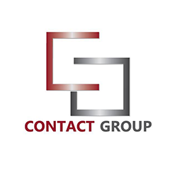 Contact Group's logo