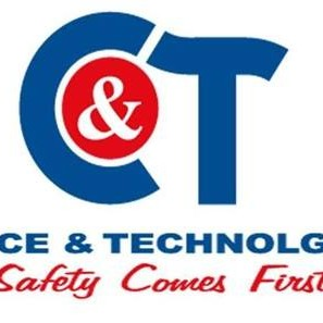 c&t group's logo