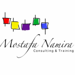 Mostafa Namira For Consulting & Training's logo