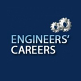 Engineers Careers's logo