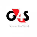 G4S Secure Solutions Egypt LLC's logo