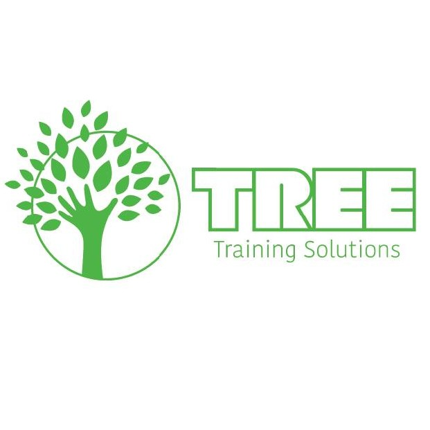 TREE Training Solutions 's logo