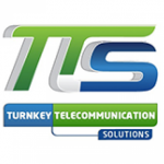 TTS - Turnkey Telecommunication Solutions's logo