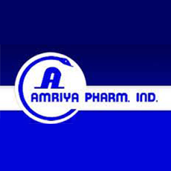 Amriya Pharmaceutical Industries's logo