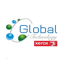 Global Technology's logo
