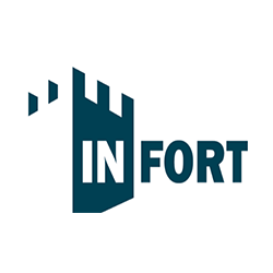INFORT Egypt's logo