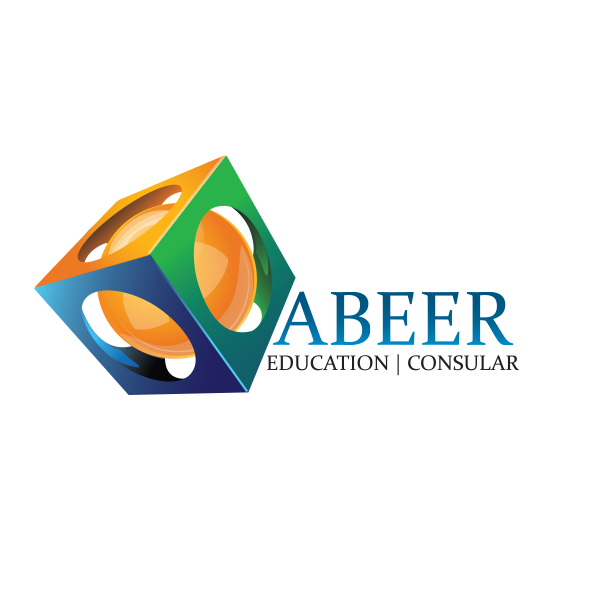 ِAbeer Education's logo
