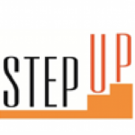 Step Up Egypt 4 Recruitment's logo