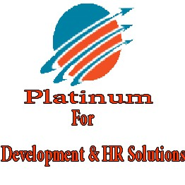 Platinum For Development & HR Solutions 's logo