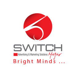 Switch 's logo