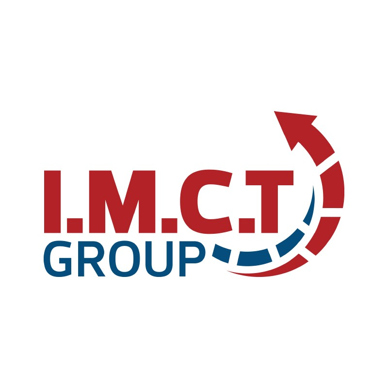 IMCT Group's logo
