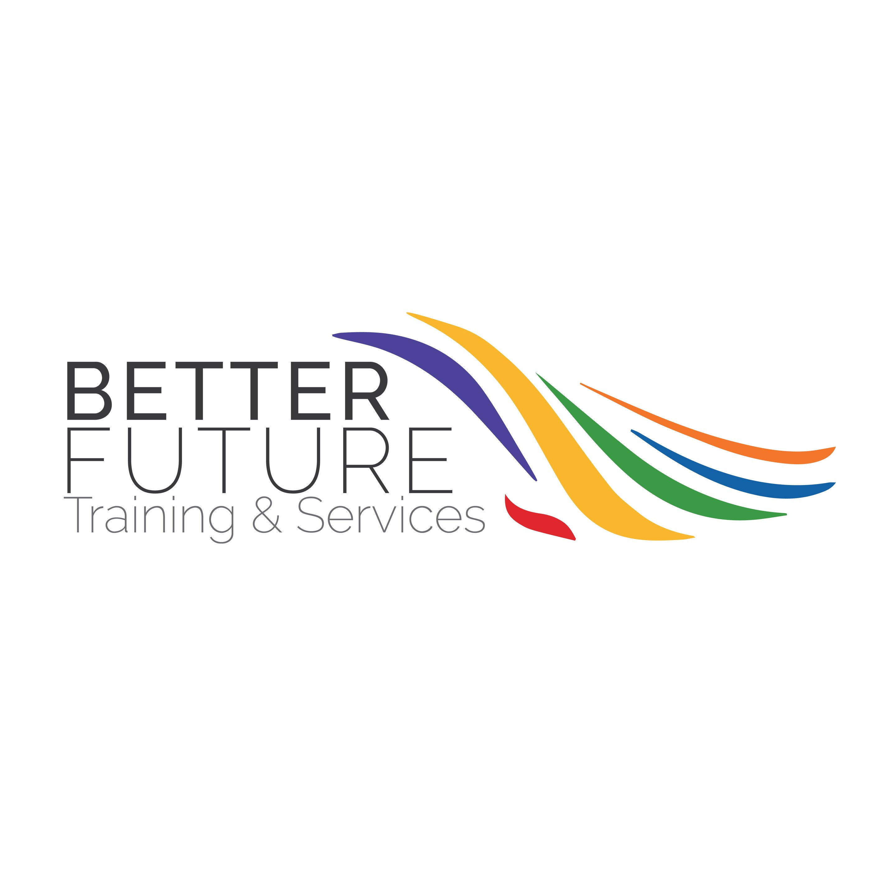 Better Future Training & Service's logo