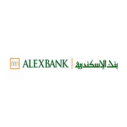 CREDIT ANALYST (SMES /CORPORATE BANKING/RISK)