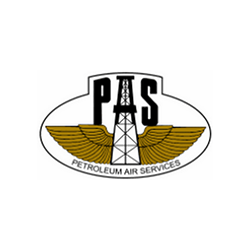 Petroleum Air Services's logo