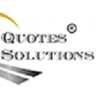 Quotes Solutions's logo