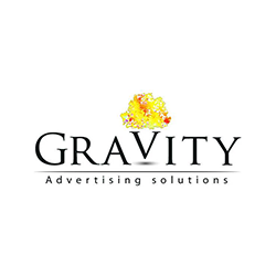 Advertising account executive