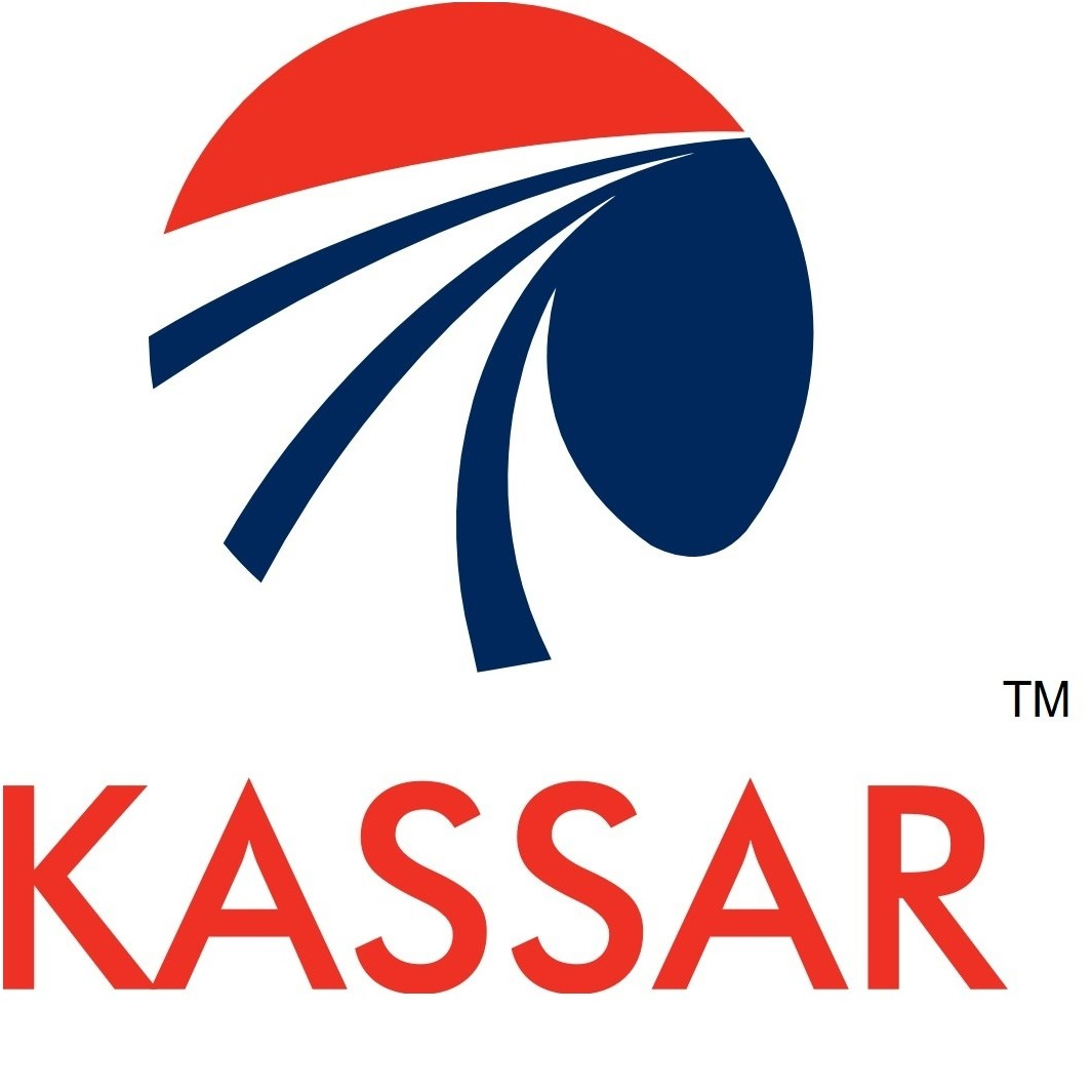 Kassar Advertising Pvt. Ltd 's logo