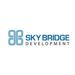 Sky Bridge's logo