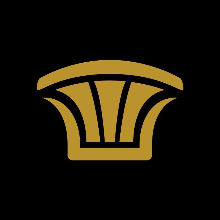 EgyGab Developments's logo