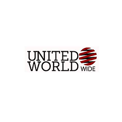 United world wide's logo