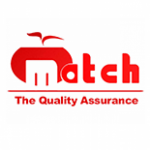 Match Farm's logo
