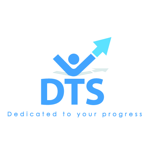 Data and transactions services's logo
