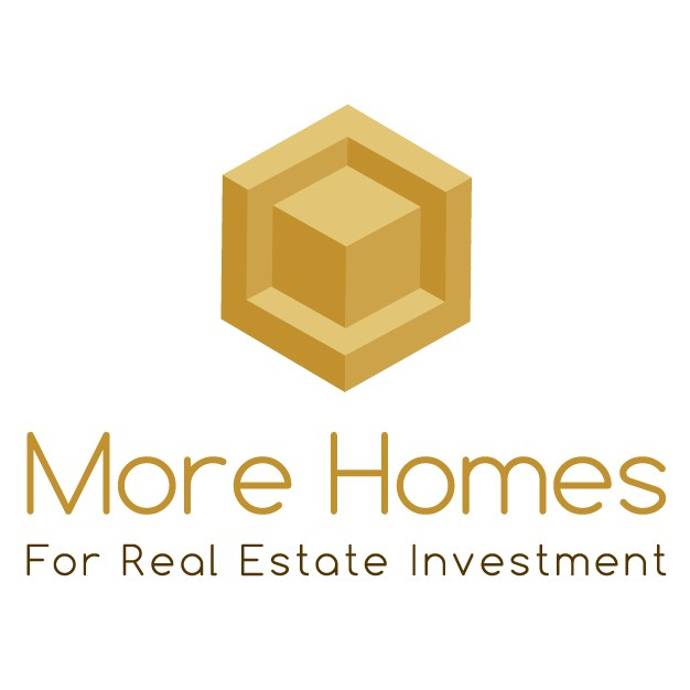More Homes For Real Estate Investment