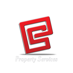 Property Services's logo