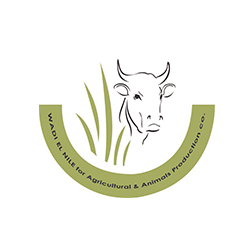 Wadi Elnile For Agricultural and Animal Production's logo