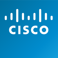 Cisco Networking Academy's logo