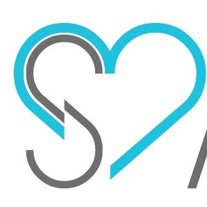 Smart Medical Services's logo