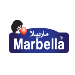 Marbella Food Industry's logo