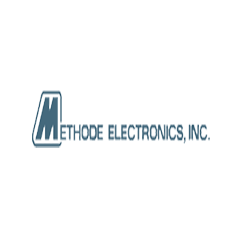 Mechatronics Design Engineer