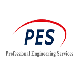 Professional Engineering Services - PES