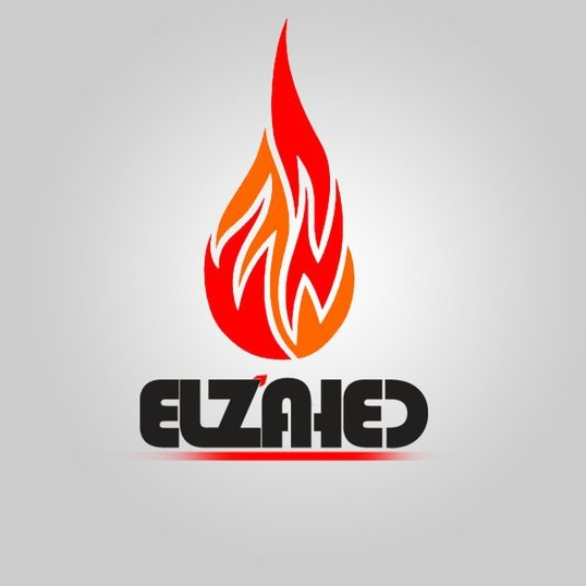 Industrial Technical Services Center (ELZahed)'s logo