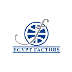 Egypt Factors's logo