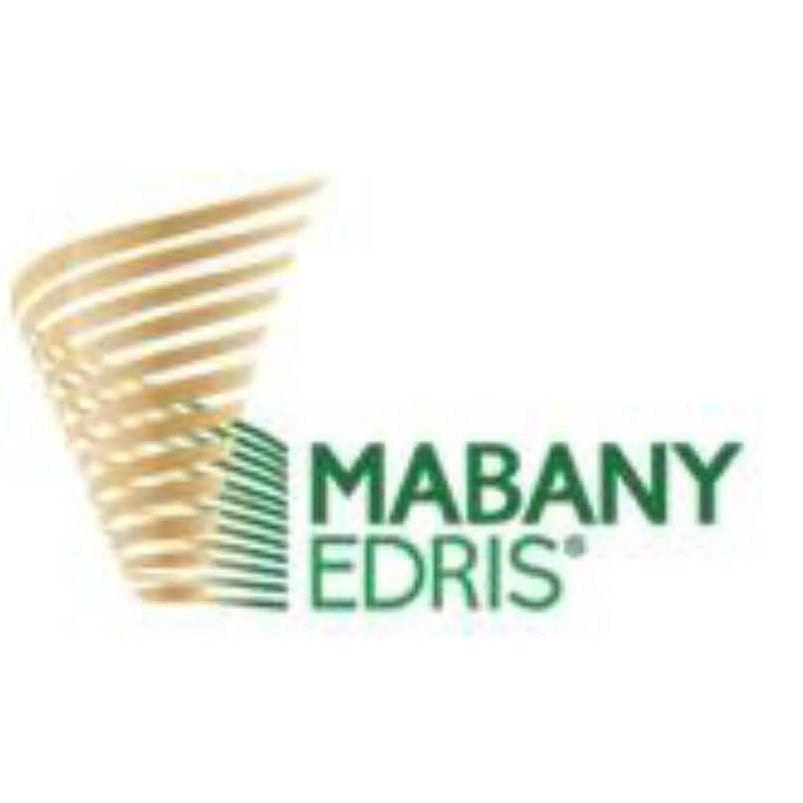 Mabany for Real Estate Investment's logo