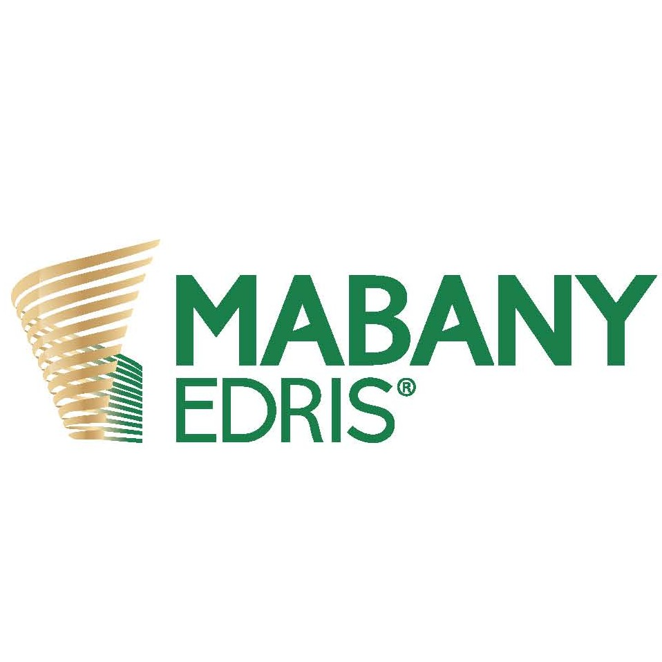 Mabany for Real Estate Investment
