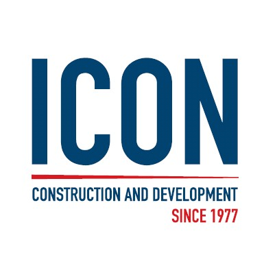ICON Egypt's logo