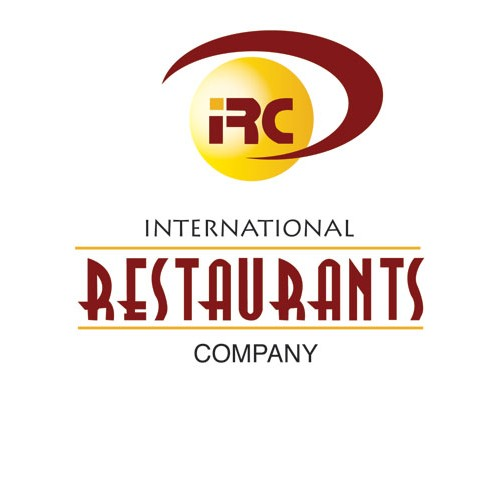 International Restaurants's logo