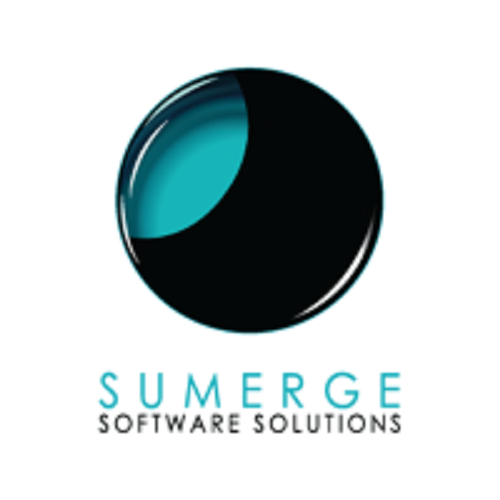 Sumerge Software Solutions's logo