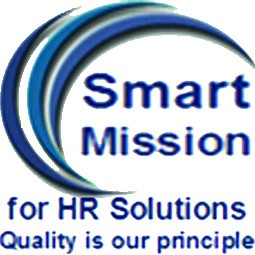 Smart Mission for HR solutions's logo