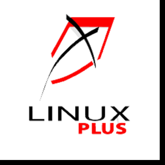 Linux Plus Information Systems