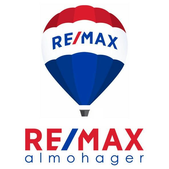 RE/MAX Almohager