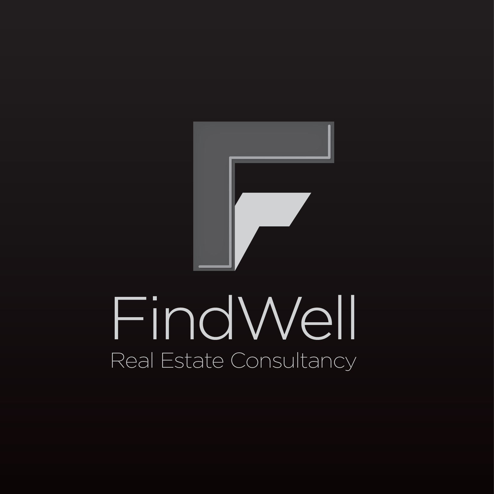 Findwell Real Estate Consultancy's logo