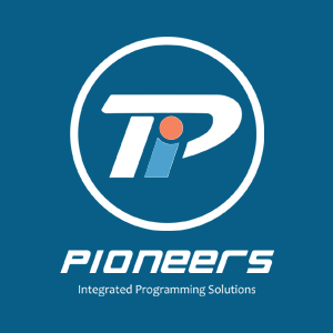 pioneers solutions's logo
