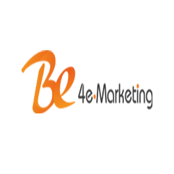 Be 4 e-Marketing